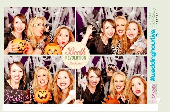 Booth Revolution-21