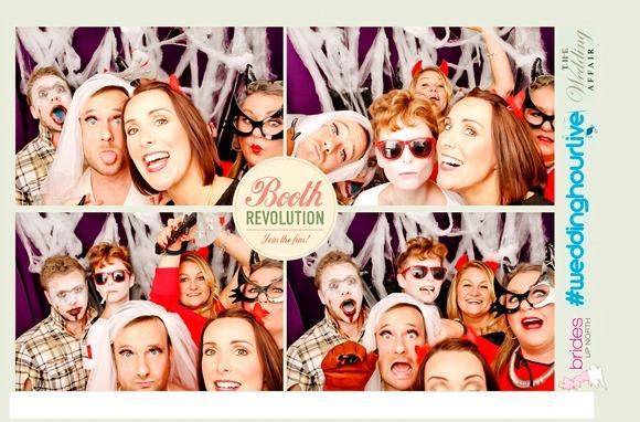 Booth Revolution-23