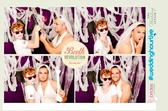 Booth Revolution-27