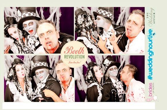 Booth Revolution-45