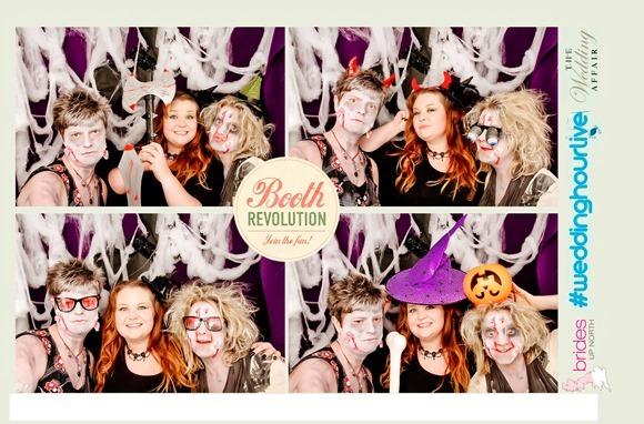 Booth Revolution-57