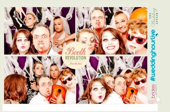 Booth Revolution-58