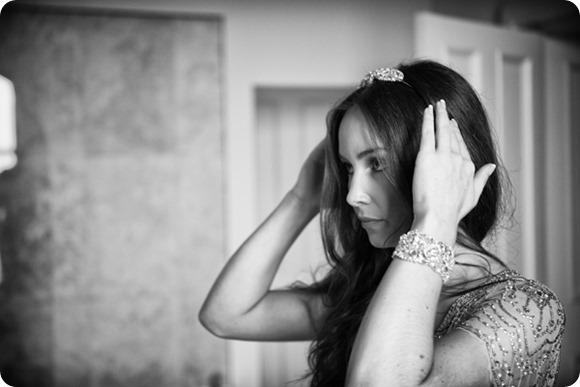 Olivia Brabbs Photography