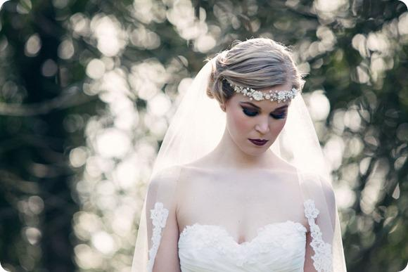 Great Gatsby - Wedding Inspiration - Alex Davies Photography