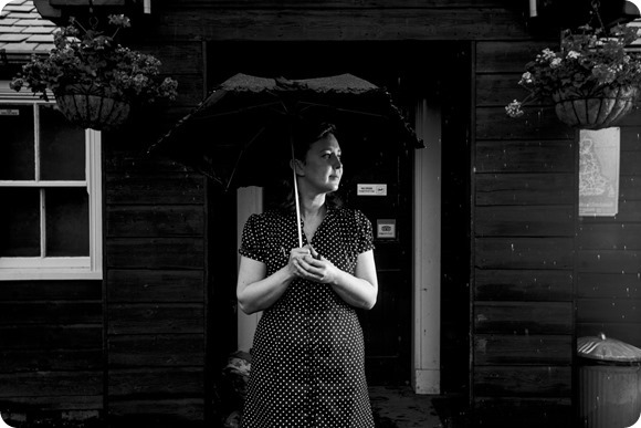 Sean Elliott Photography