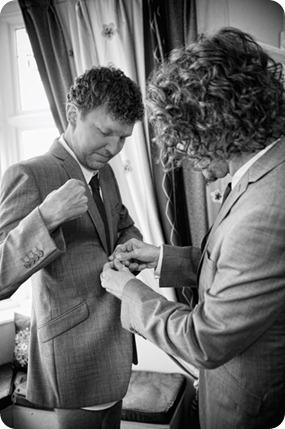 A Real Wedding In Yorkshire by Insight Wedding Photography