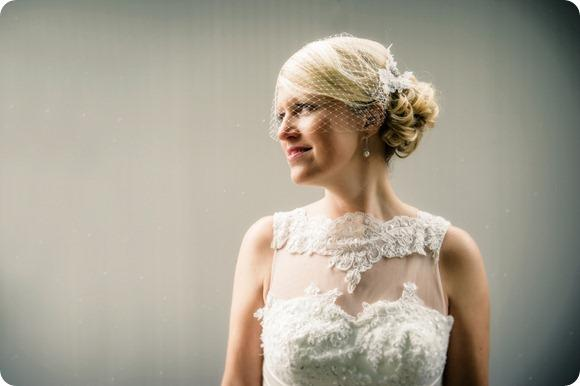 York Wedding by Mick Cookson Photography