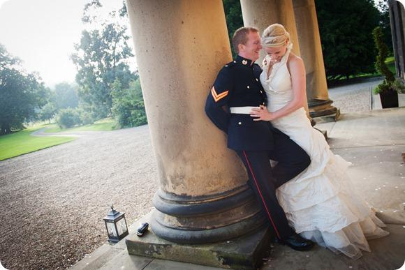 Rise Hall Wedding by Insight Photography