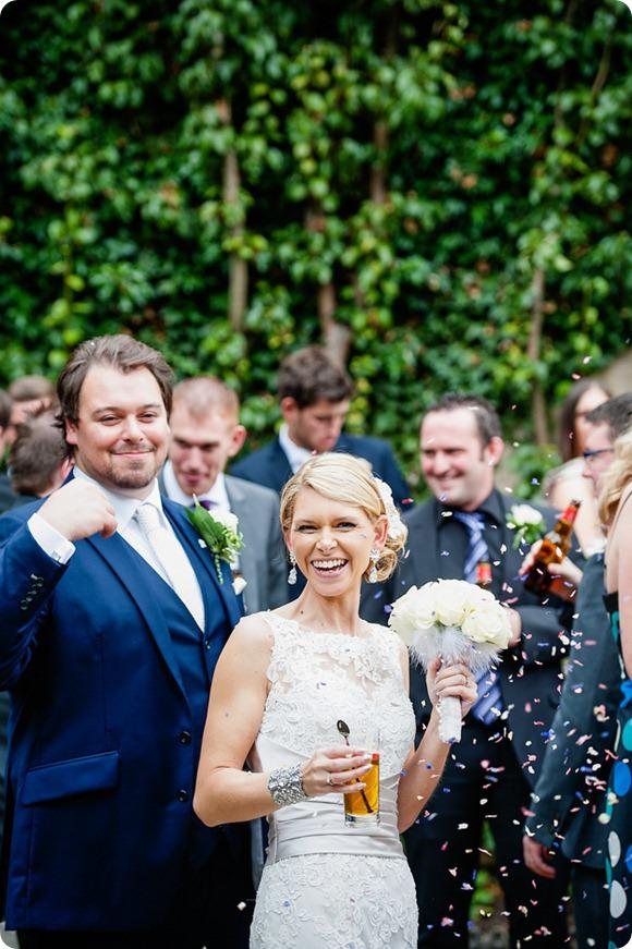 Dominic Wright Photography-North Yorkshire Wedding Photographer