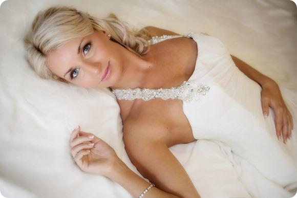 Maggie Sottero from The Harrogate Wedding Lounge by Chris Chambers Photography