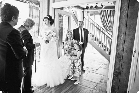 An As You Like It Wedding by Helen Russell Photography
