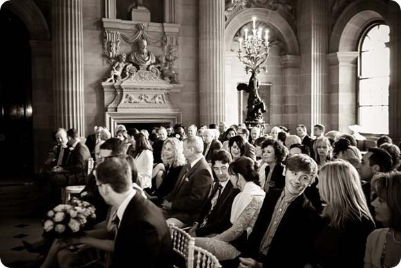 Yorkshire Wedding Photographer Andrew Scott Clarke