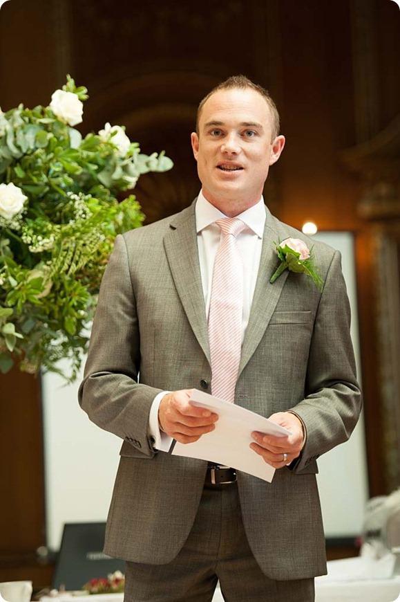 Andrew Scott Clarke