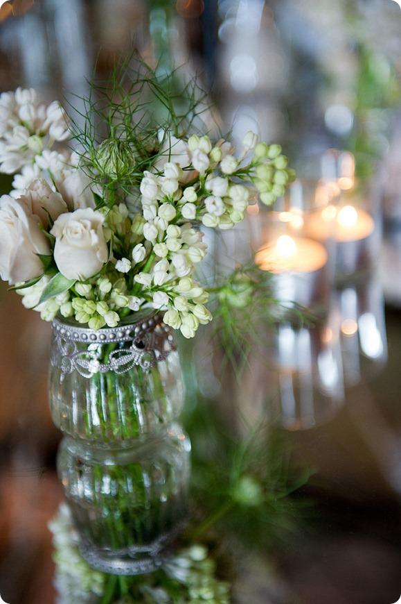 Wedding Vendors Event With Caroline Castigliano by Martin Hambleton