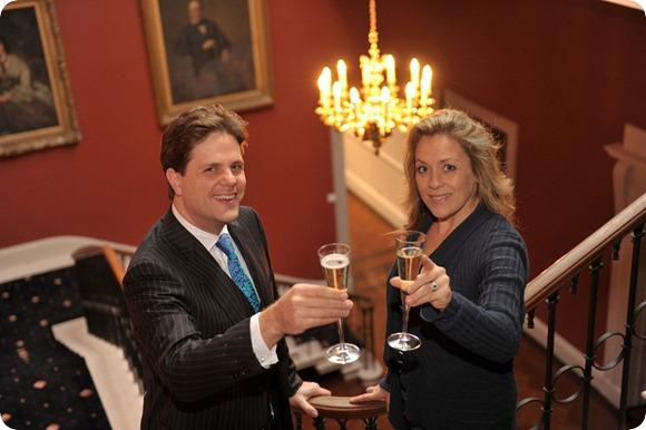 L-R-Managing-Director-of-Dine-Daniel-Gill-with-Sarah-Beeny