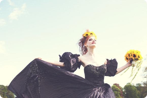 Jess Petrie Photography/ Ian Stuart