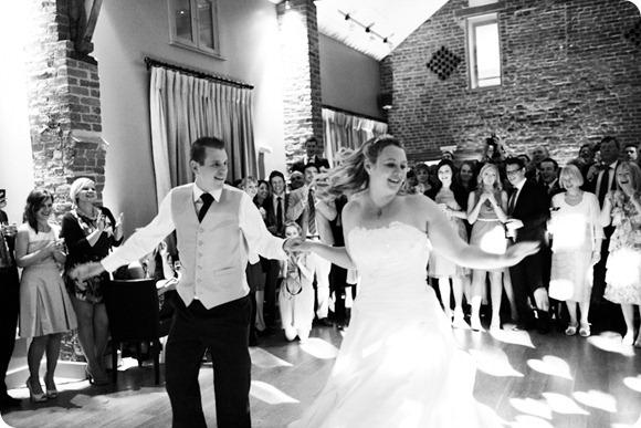 A Real Wedding At Arley Hall by Adam Riley Photography