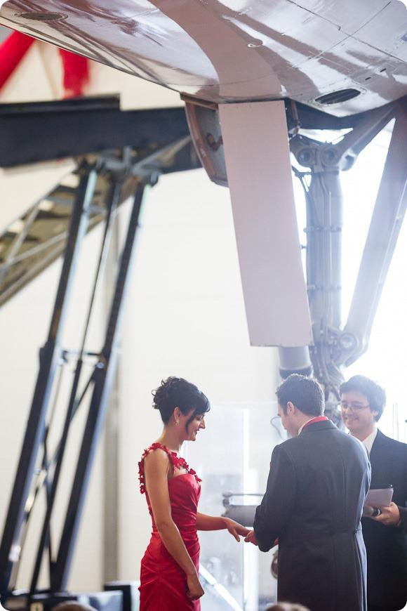Wedding on Concorde by Phil Drinkwater Photography