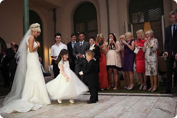 PHOTOGRAPH: www.AQphotos.com / DIRK VAN DER WERFF