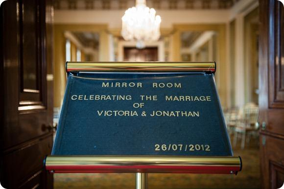 North East Wedding by Dave Yates Photography