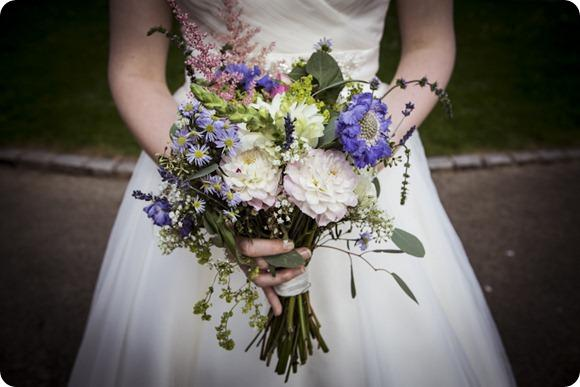 North East Wedding by Phil Smith Photography