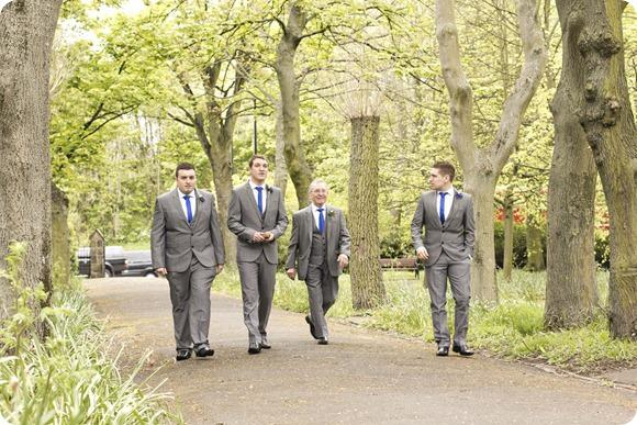 North East Wedding by Xtraordinary Photography