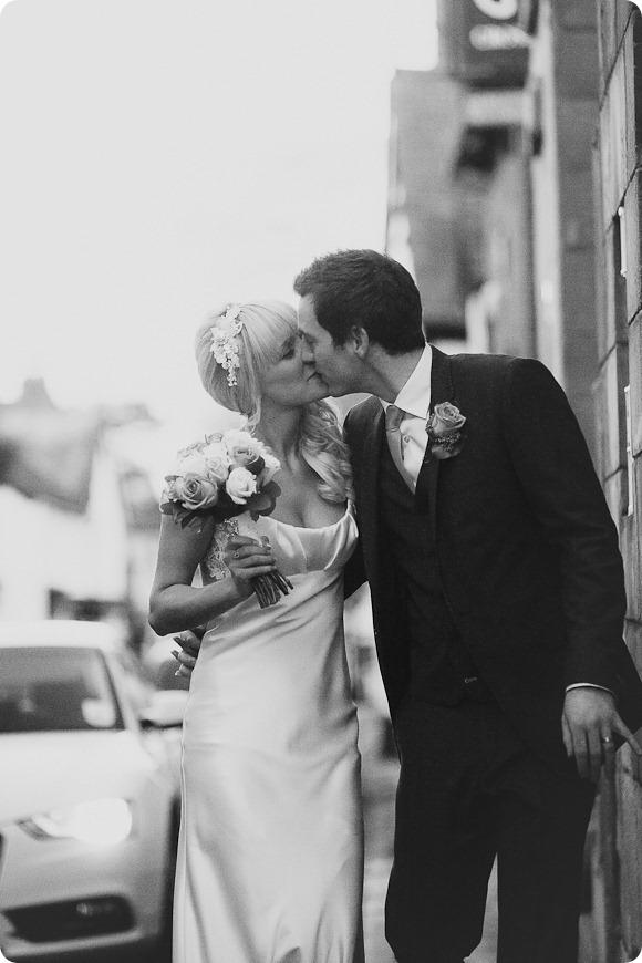 Belle Epoque Wedding by Jonny Draper Photography