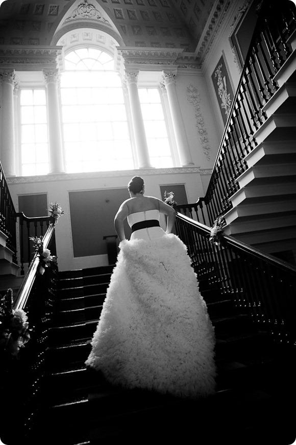 A Real Wedding at Lytham Hall by Jonny Draper Photography