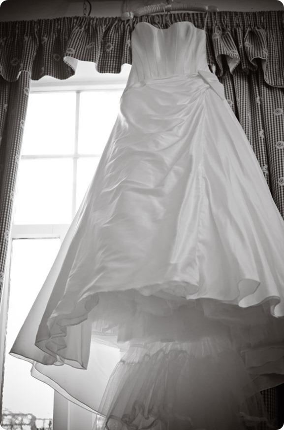 Suzanne Neville wedding dress by JB Creatives