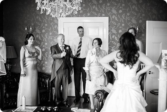 North East Wedding by Holden Jones Photography