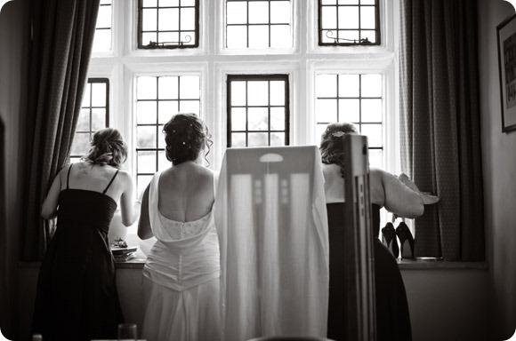 JB-Creatives-fine-art-wedding-BridalPrep290