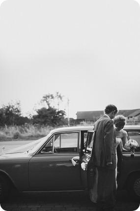 John Hesford Photography