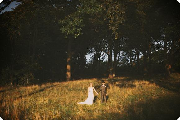 A Wedding in Slatburn by John Hesford Photography