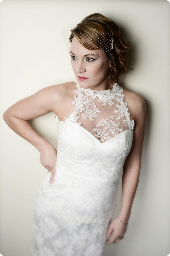 Jules Fortune Photography for Isla Jean Bridal