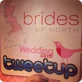 (c) Brides Up North UK Wedding Blog