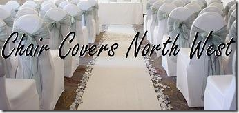 Chair Covers North West