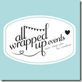 All Wrapped Up Events