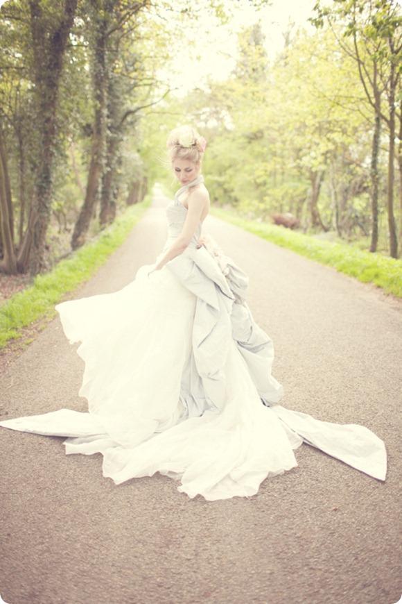 Jess Petrie Photography