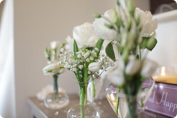The Harrogate Wedding Lounge by Cat Hepple Photography