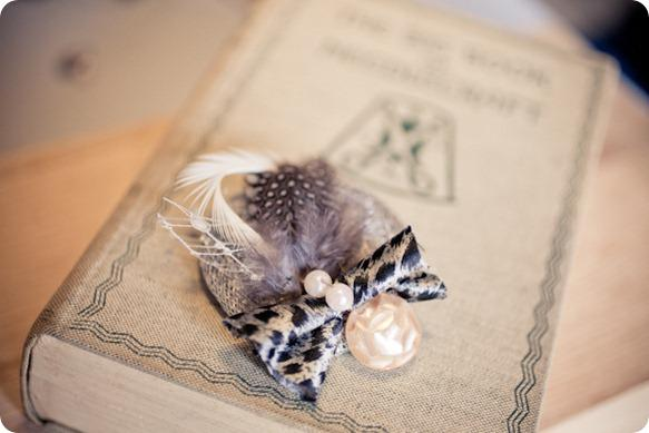 Katy Lunsford Photography for Silver Sixpence In Her Shoe