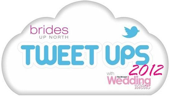 BUN Tweet Ups 2012
