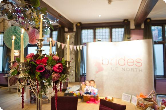 Martin Hambleton Photography for Brides Up North UK Wedding Blog