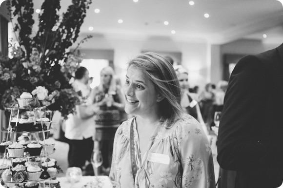 India Hobson Weddings for Brides Up North UK Wedding Blog