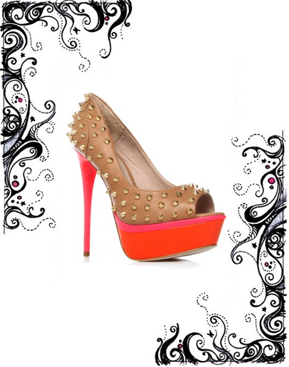 Something For The Weekend - Kurt Geiger