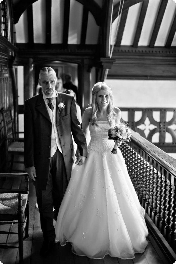 A Real Wedding on the Wirral by Matt Bowen Photography