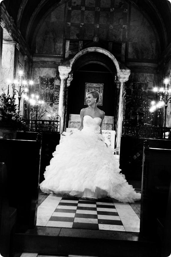 Wynyard Hall Wedding by GS Studios
