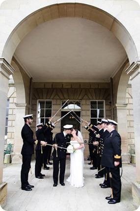 A Real Wedding In Scotland by Pictorial Photography
