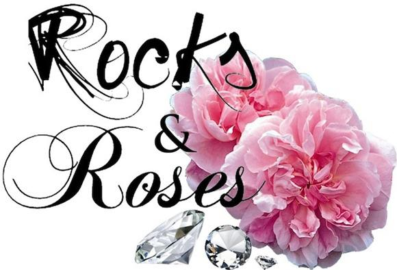 Rocks & Roses Bridal Boutique North Yorkshire