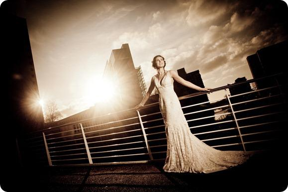 Weddinglink at The Lowry Hotel by Jonny Draper