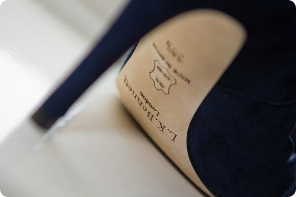 Wedding in York by Hayley Baxter Photography